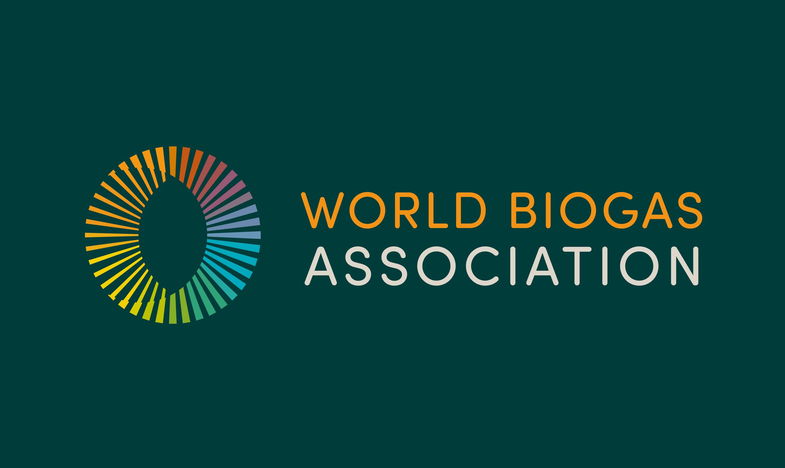 World Biogas Assocation   ABA